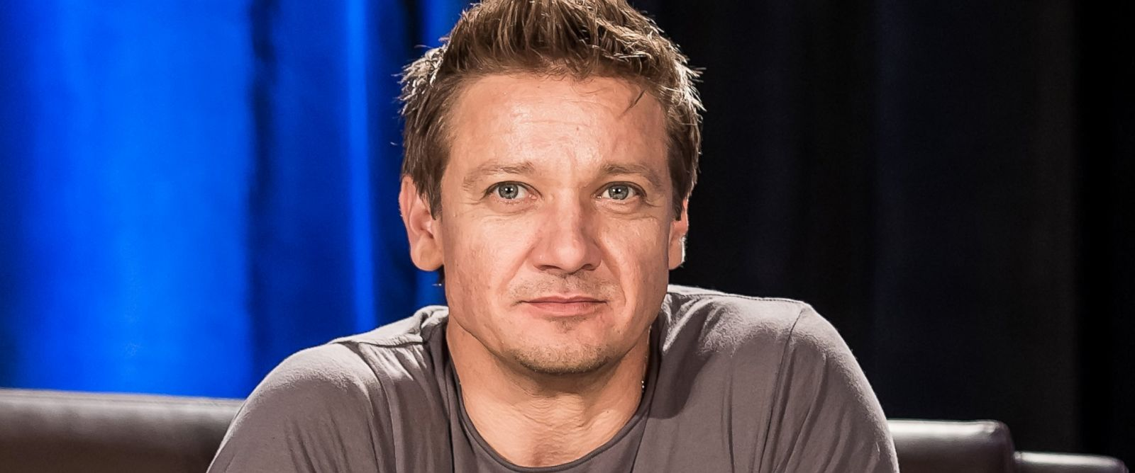 jeremy renner movies