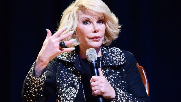 http://a.abcnews.com/images/Entertainment/gty_joan_rivers_01_kb_140828_16x9_608.jpg