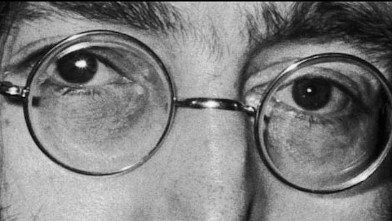 Try and Guess These Famous Spectacles