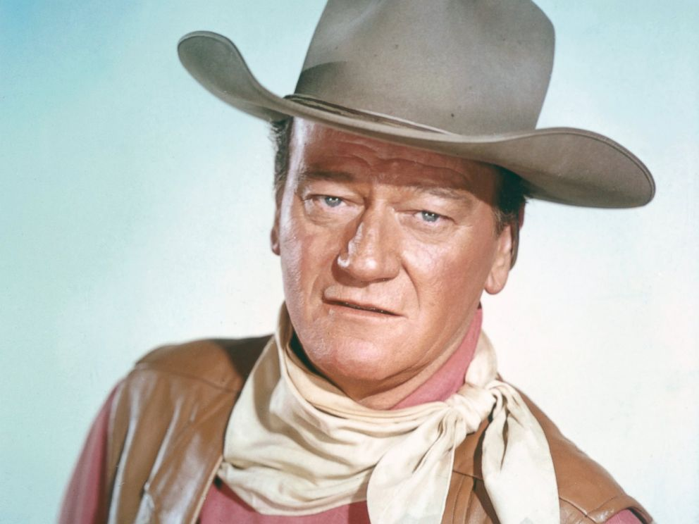 John Wayne Things to Know This Morning