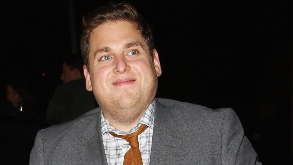 jonah hill gta