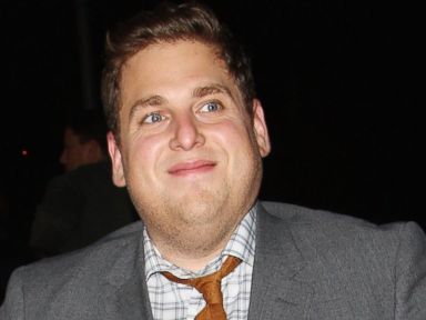 Jonah Hill Vows to 'Never Ever Use' Homophobic Slur Again
