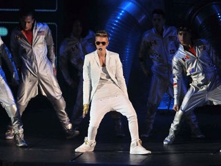 Late Bieber Sparks Wrath of Fans