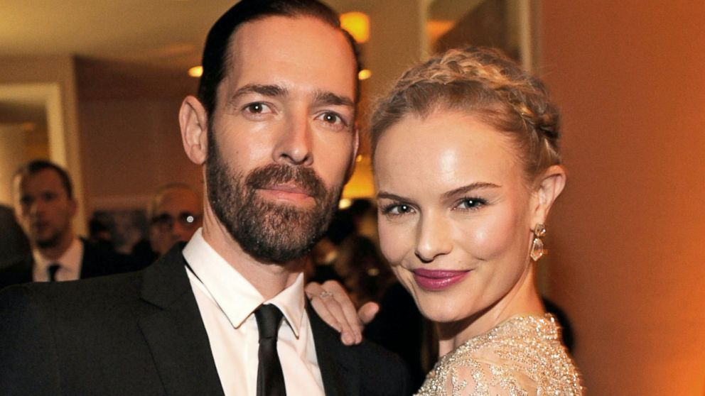 michael polish amnesiac