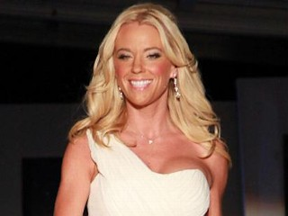 Photos: Kate Gosselin, a Model?