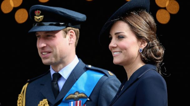 http://a.abcnews.com/images/Entertainment/gty_kate_middleton_prince_william_01_jc_150325_16x9_608.jpg