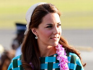 Royals Seek to Stop Spread of Photos