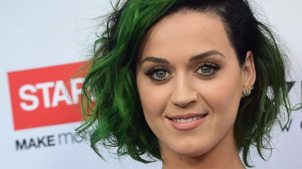 gty katy perry jc 140806 16x9 608 Why Katy Perry Wont Talk About John Mayer Anymore