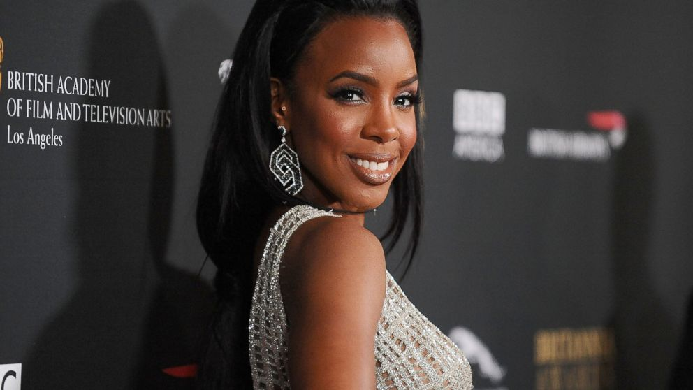 PHOTO: Singer Kelly Rowland attends the BAFTA Los Angeles Britannia Awards at The Beverly Hilton Hotel, Nov. 9, 2013 in Beverly Hills, Calif.