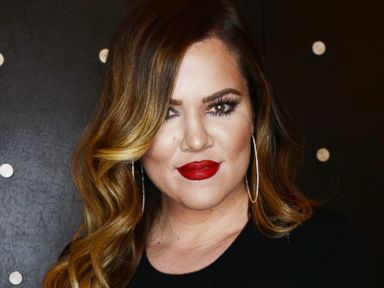 Khloe Kardashian 'Still Hurts,' Even After Seeing New Man
