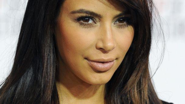 gty kim k annoyed kb 131018 16x9 608 Kim Kardashians Top 5 Twitter Rants