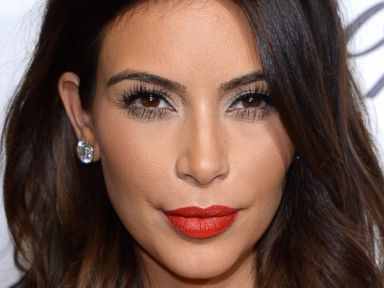 What Diamonds Will Kim Kardashian Wear?