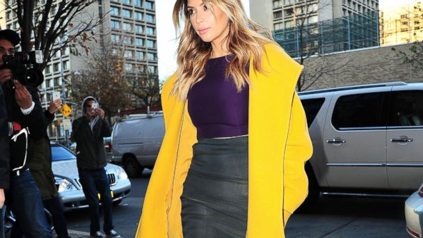 gty kim kardashian wy 131121 16x9 608 Kim Kardashian Slams Plastic Surgery Reports, Calls Herself The Most Disciplined Person