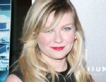 "PHOTO: Kirsten Dunst arrives at the premiere of ""Upside Down"" held at ArcLight Hollywood on March 12, 2013 in Hollywood."