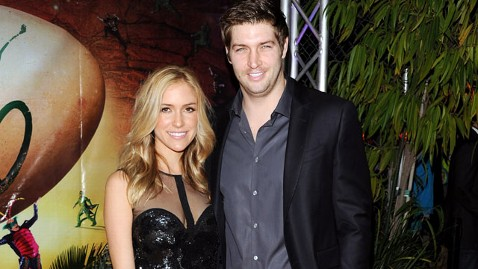 gty kristen cavallari jay cutler ml 130607 wblog Kristin Cavallari, Jay Cutler Marry: See Their Wedding Rings