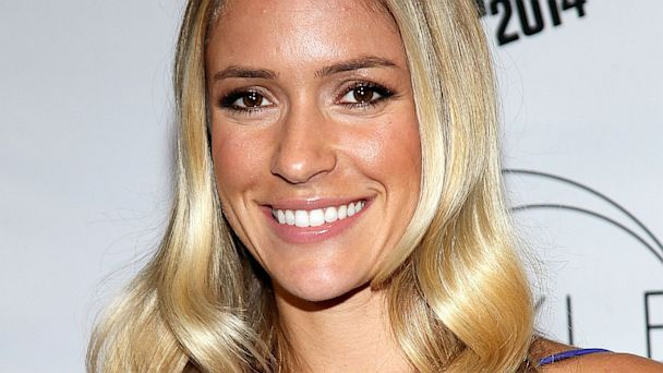 gty kristin cavallari kb 130912 16x9 608 Kristin Cavallari: Were Working on Baby Number 2