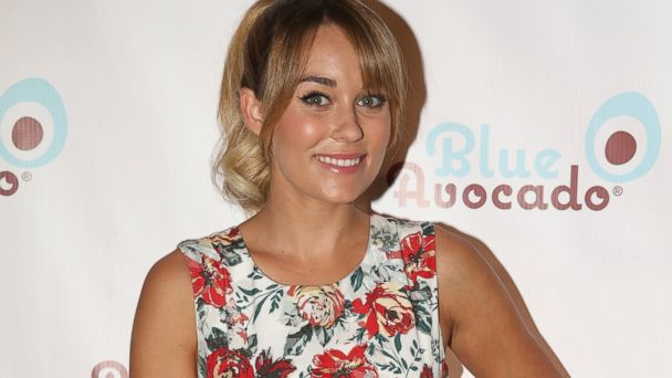 PHOTO: Television personality and fashion designer Lauren Conrad attends BlueAvocados launch for XO(eco) collection designed by Lauren Conrad at Bouchon on September 25, 2013 in Beverly Hills, Calif.