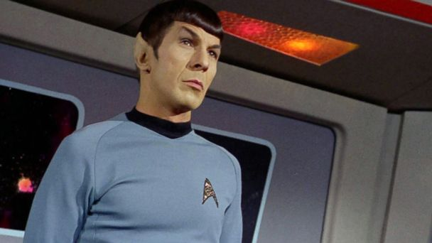 http://a.abcnews.com/images/Entertainment/gty_leonard_nimoy_spock_wy_150227_16x9_608.jpg
