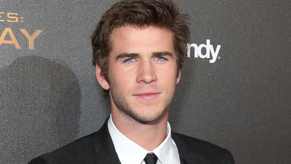 liam hemsworth instagramliam hemsworth instagram, liam hemsworth height, liam hemsworth gif, liam hemsworth vk, liam hemsworth tumblr, liam hemsworth 2016, liam hemsworth фильмы, liam hemsworth gif hunt, liam hemsworth net worth, liam hemsworth и майли сайрус, liam hemsworth movies, liam hemsworth brother, liam hemsworth and jennifer lawrence, liam hemsworth insta, liam hemsworth png, liam hemsworth dating, liam hemsworth photos, liam hemsworth age, liam hemsworth and chris hemsworth, liam hemsworth natal chart