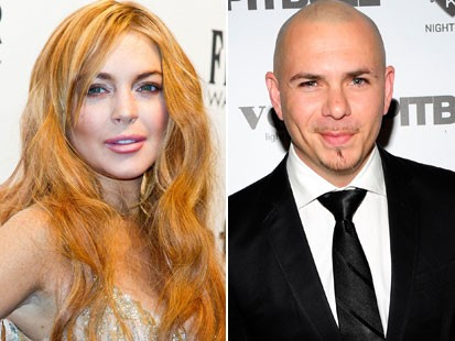 pitbull rapper dating history Justin bieber's relationship with selena gomez is probably his most famous romance, but it certainly isn't his only one — scroll through the.
