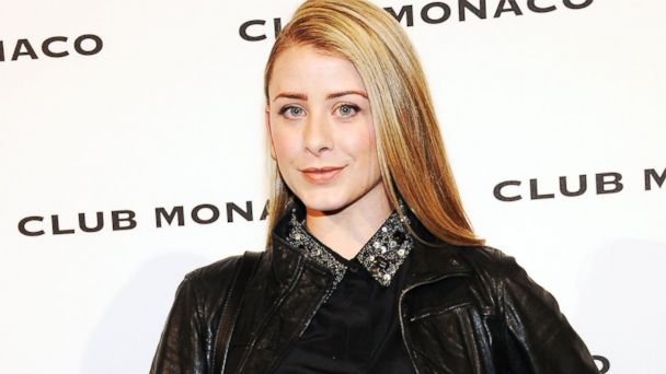 PHOTO: TV personality Lo Bosworth attends the opening celebration of Club Monocos Fifth Avenue Flagship at Club Monaco Fifth Avenue on November 7, 2013 in New York City.