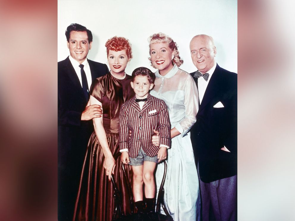 a summary of the show i love lucy Episode recap i love lucy on tvcom watch i love lucy episodes, get episode information,  suburban living gets lucy into a flower-show competition,.