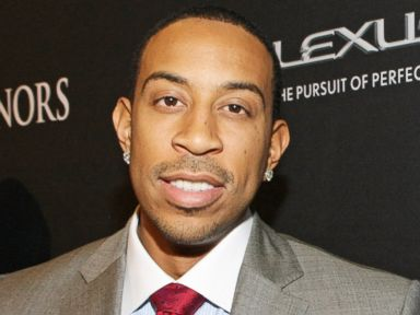 Ludacris Opens Up About Acting Alongside Paul Walker's Brothers