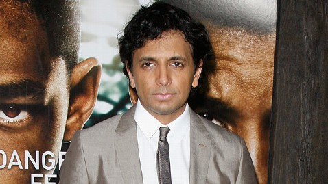 gty m night shyamalan jef 130612 wblog M. Night Shyamalan Reveals He Wrote Shes All That