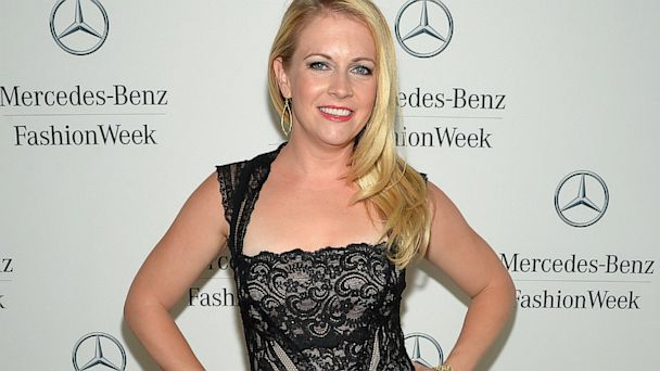 gty melissa joan hart thg 130925 16x9 608 Melissa Joan Hart Reveals Drug Use, Same Sex Hookup in New Memoir