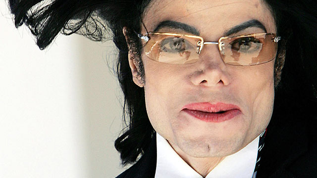 Jackson's Life, Death to Play Out in Court Again