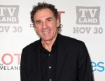 "PHOTO: Michael Richards attends the TV Land holiday premiere party for ""Hot in Cleveland"" & ""The Exes"" at SD26, Nov. 29, 2011 in New York City"