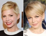 PHOTO: Michelle WIlliams