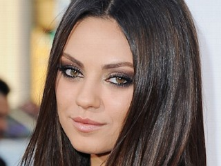 Photos: From Mila to Mel: Celebrity Stalker Victims