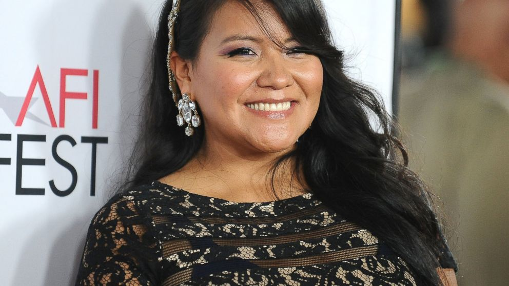 misty upham movies
