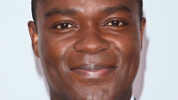 "PHOTO: Actor David Oyelowo attends Lee Daniels ""The Butler"" New York Premiere at Ziegfeld Theater on August 5, 2013 in New York City."