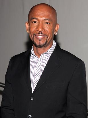 a study of the life of montel williams a patient with multiple sclerosis Long slow suffering for multiple sclerosis patients long slow suffering for multiple sclerosis patients as then where is jeff beal or montel williams or.