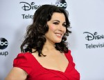 PHOTO: Nigella Lawson