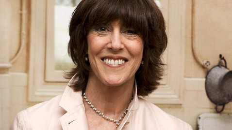 gty nora ephron dm 120627 wblog Nightline Daily Line, June 27: Farewell to Nora Ephron