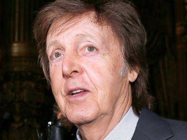 Paul McCartney Reveals What Really Split Up the Beatles