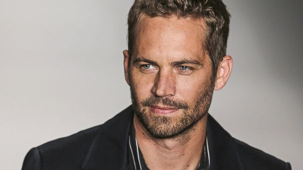 gty paul walker ll 131130 16x9 608 Twitter Reacts in Shock and Sadness to Paul Walkers Death