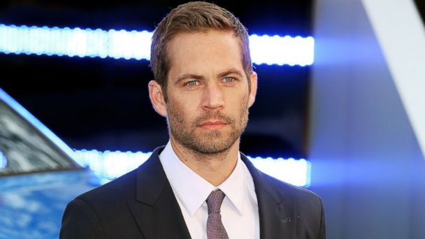 gty paul walker ll 131210 16x9 608 Paul Walkers Remains Have Been Released, Coroner Confirms