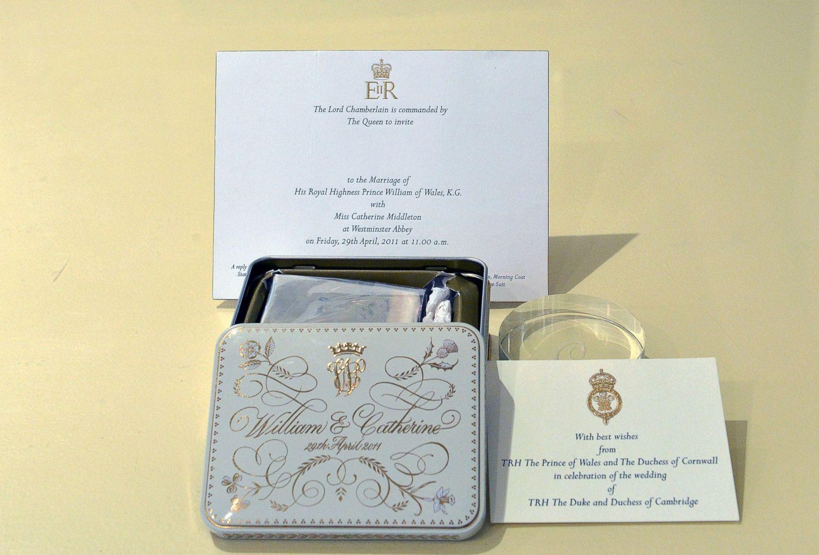 Princess Diana Dresses Up For Auction s