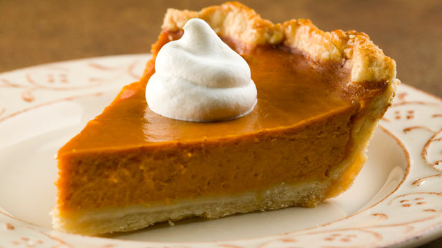 gty pumpkin pie thg 121121