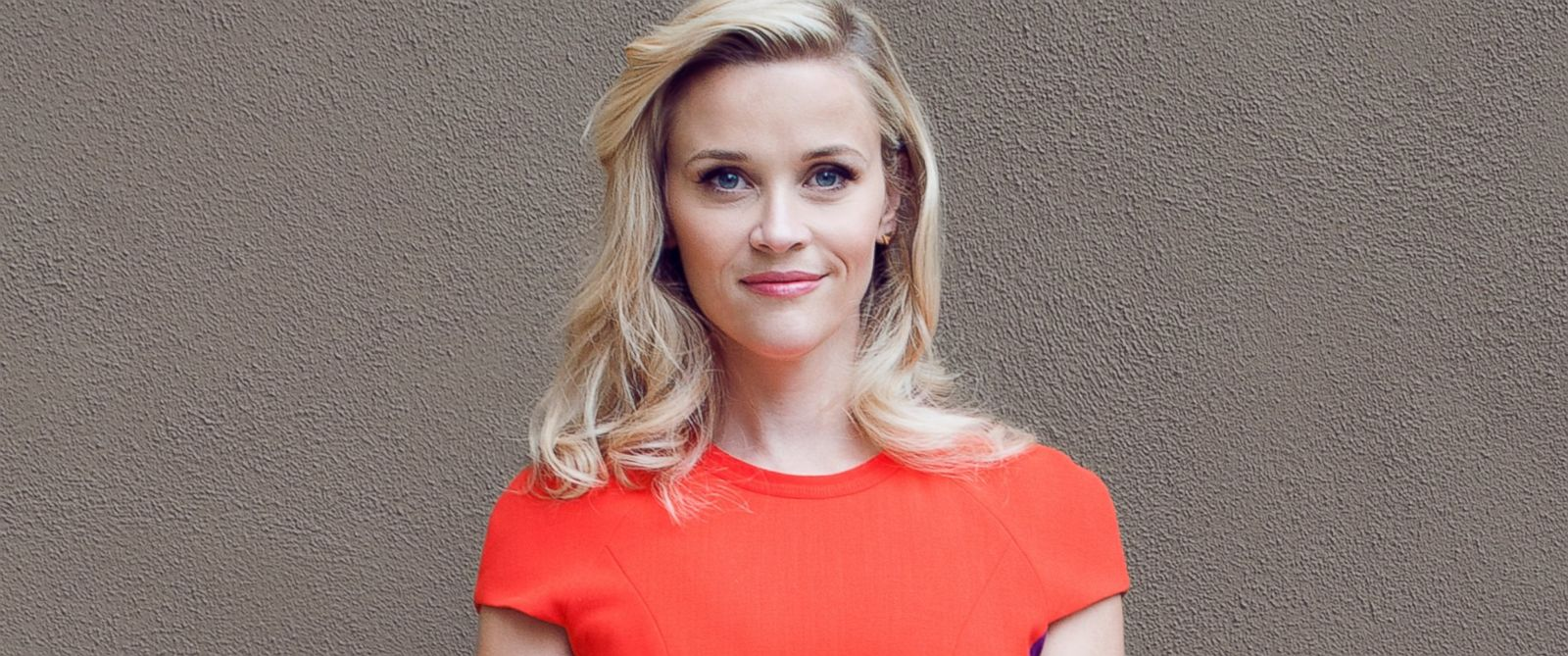 reese witherspoon википедия