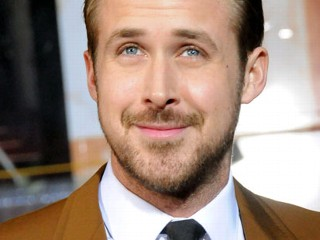 Gosling Helpline for Devastated Fans