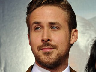 Ryan Gosling Is Taking a Break From Acting