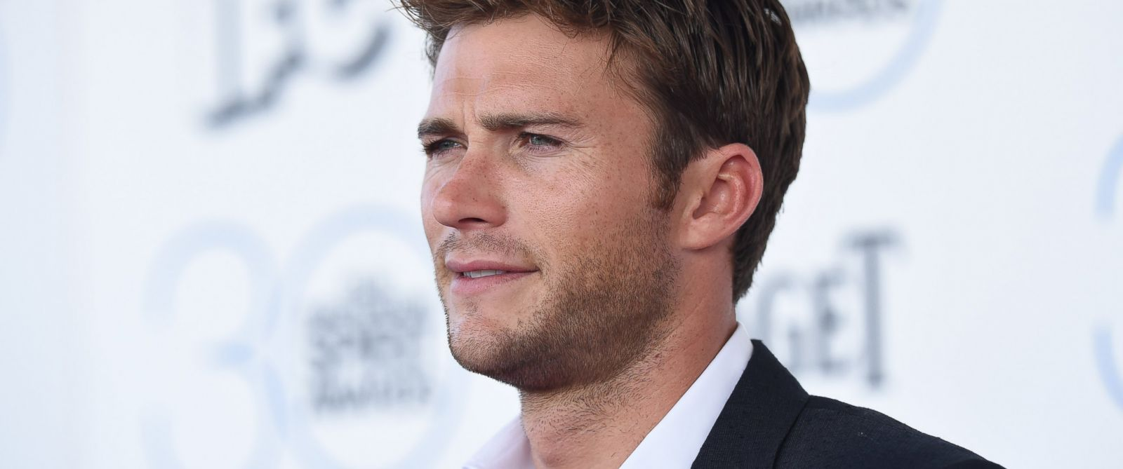 Scott Eastwood Reveals What Legendary Father Clint Was ...