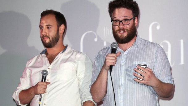 http://a.abcnews.com/images/Entertainment/gty_seth_rogen_wy_141225_16x9_608.jpg