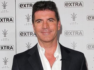 Photos: Simon Cowell's Boat Rescue