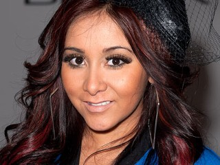Snooki Gives Birth to Baby Boy
